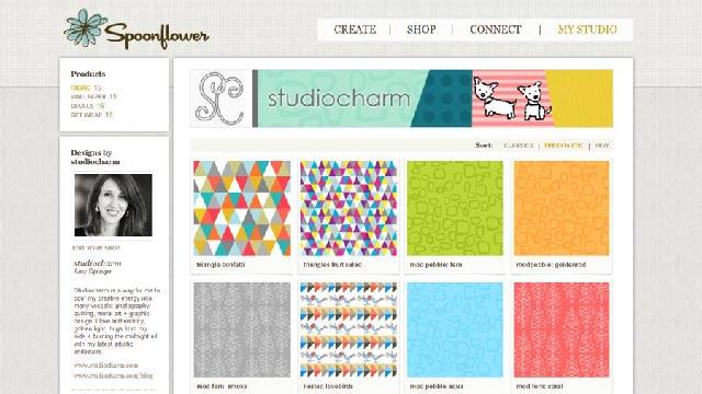2014-studiocharm-spoonflower-shop