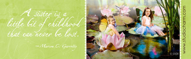 studiocharm-waterlily-fairy